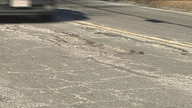 northampton amherst potholes_330581