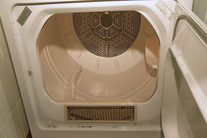 preventing dryer fires_370871