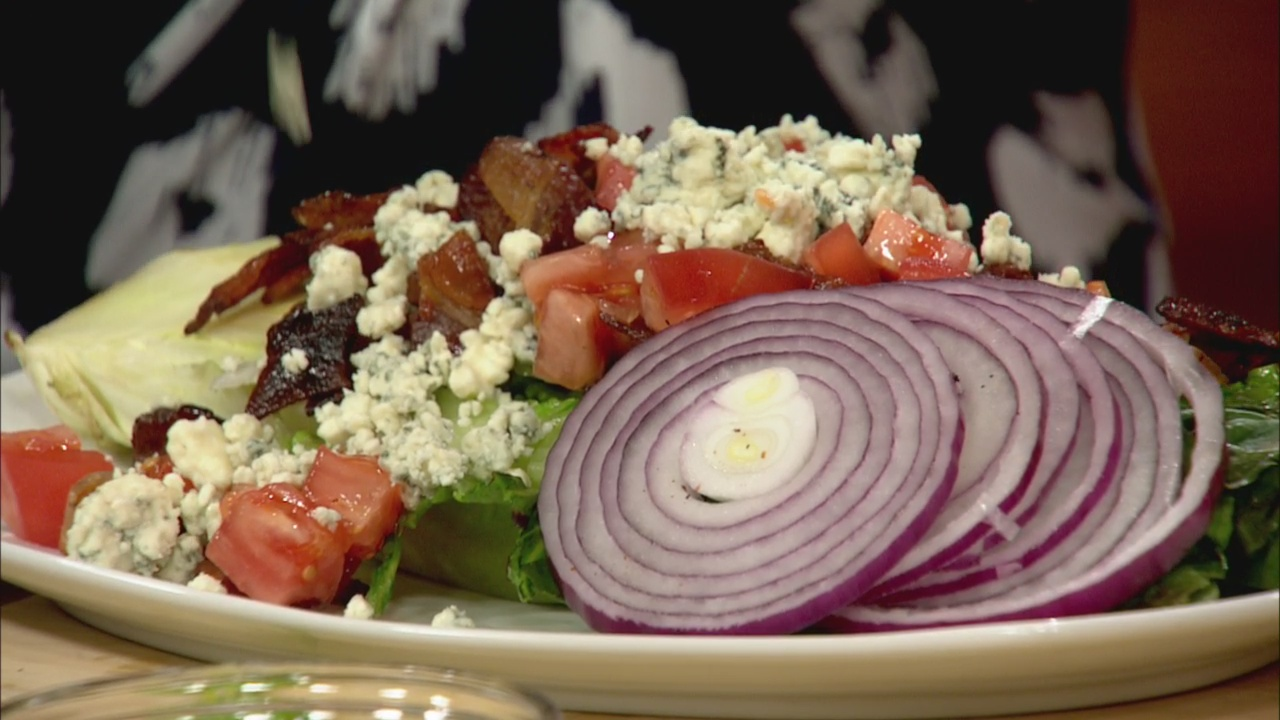 salad_379462