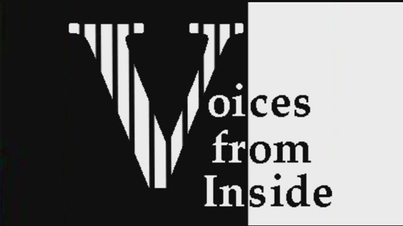 voices_384362