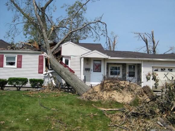10315-springfield-tornado-01226_402891