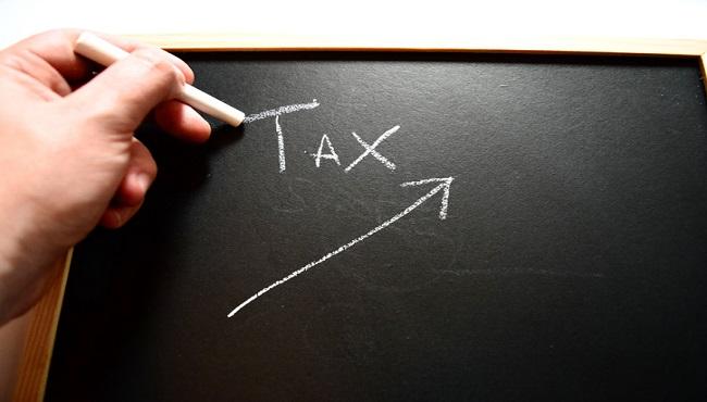 blackboard tax increase_399302