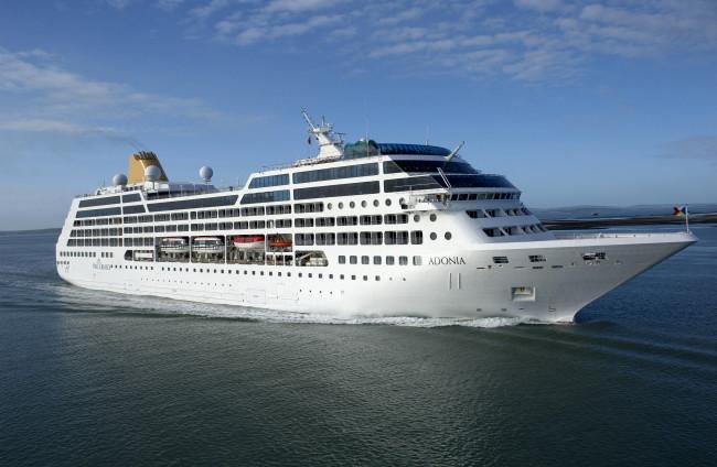 Cuba Carnival Cruises_225475