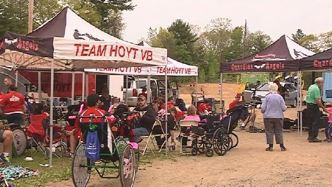 dick and rick hoyt race_397861
