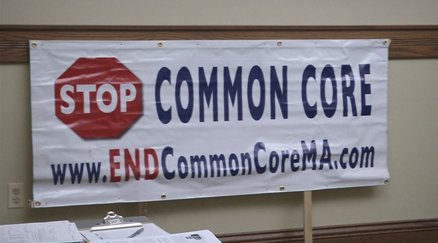 end commoncore meeting_395486