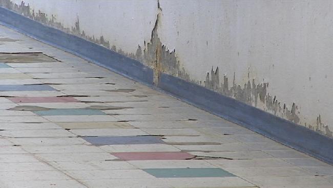 gerena tunnel improvement_389637
