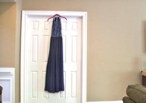 prom-dress_393706