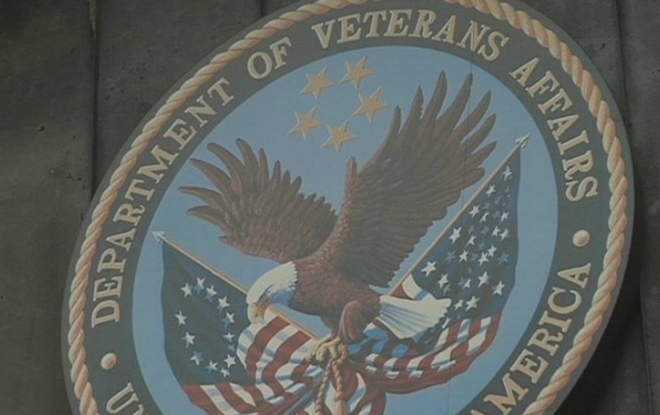 Veterans affairs seal_178874
