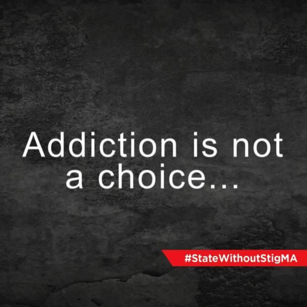 State Without StigMA_408211