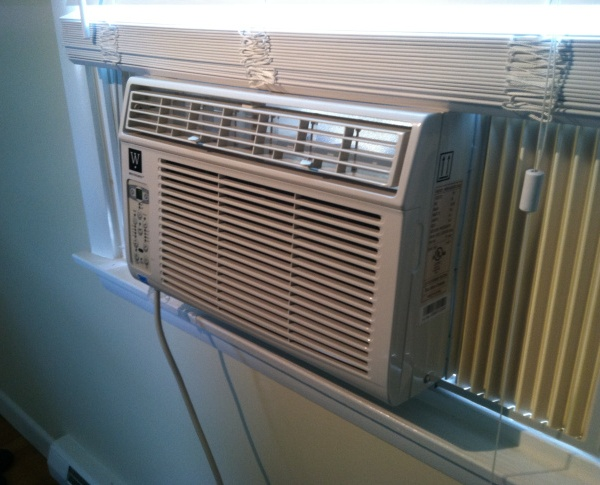 air conditioner window unit_232025