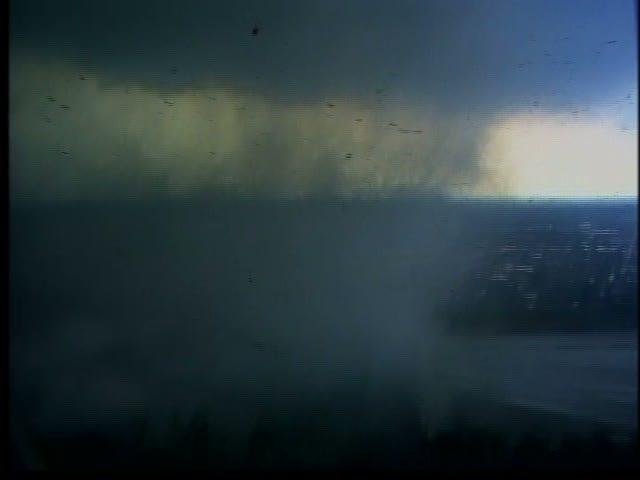 june-1-tornado_384423