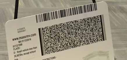 massachusetts new license 2_432761