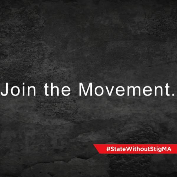 #StateWithoutStigMA_445171