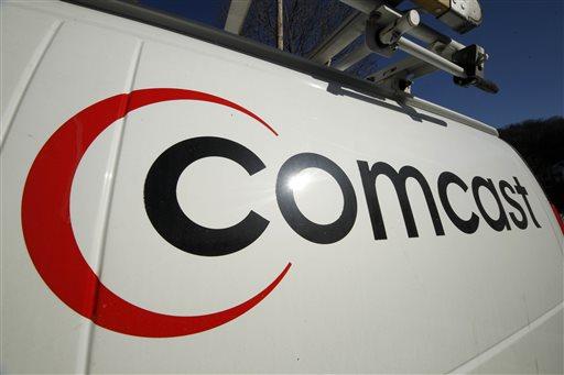Comcast_186129