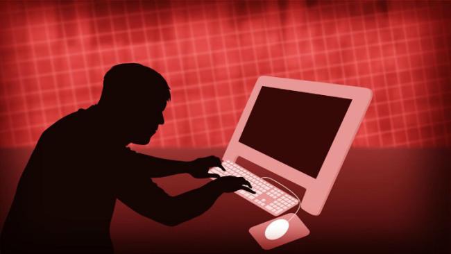 Hackers_330818