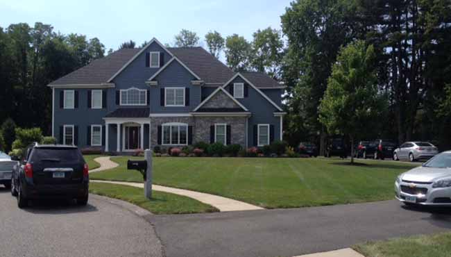 kevin kennedy home_434043