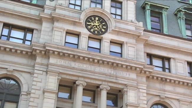 mass supreme judicial courthouse_345510