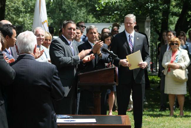 state house baker energy bill_442025