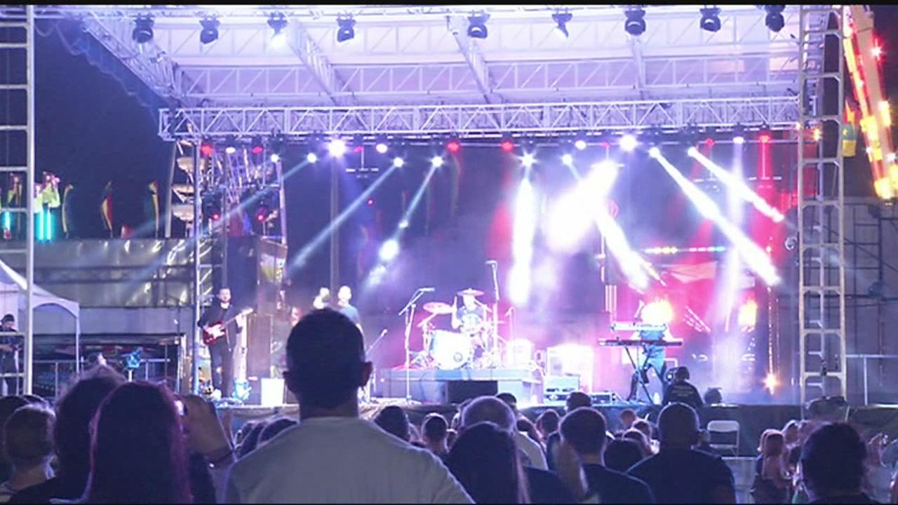 big-e-concert_470942