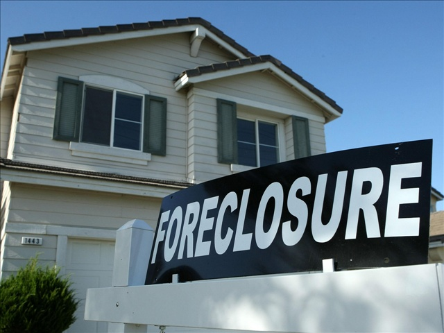 foreclosure_192606
