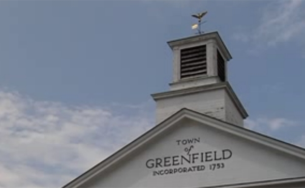 greenfield-town-hall_470597