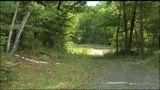 holyoke-hiking-trail_473760