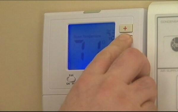 home heating_274112