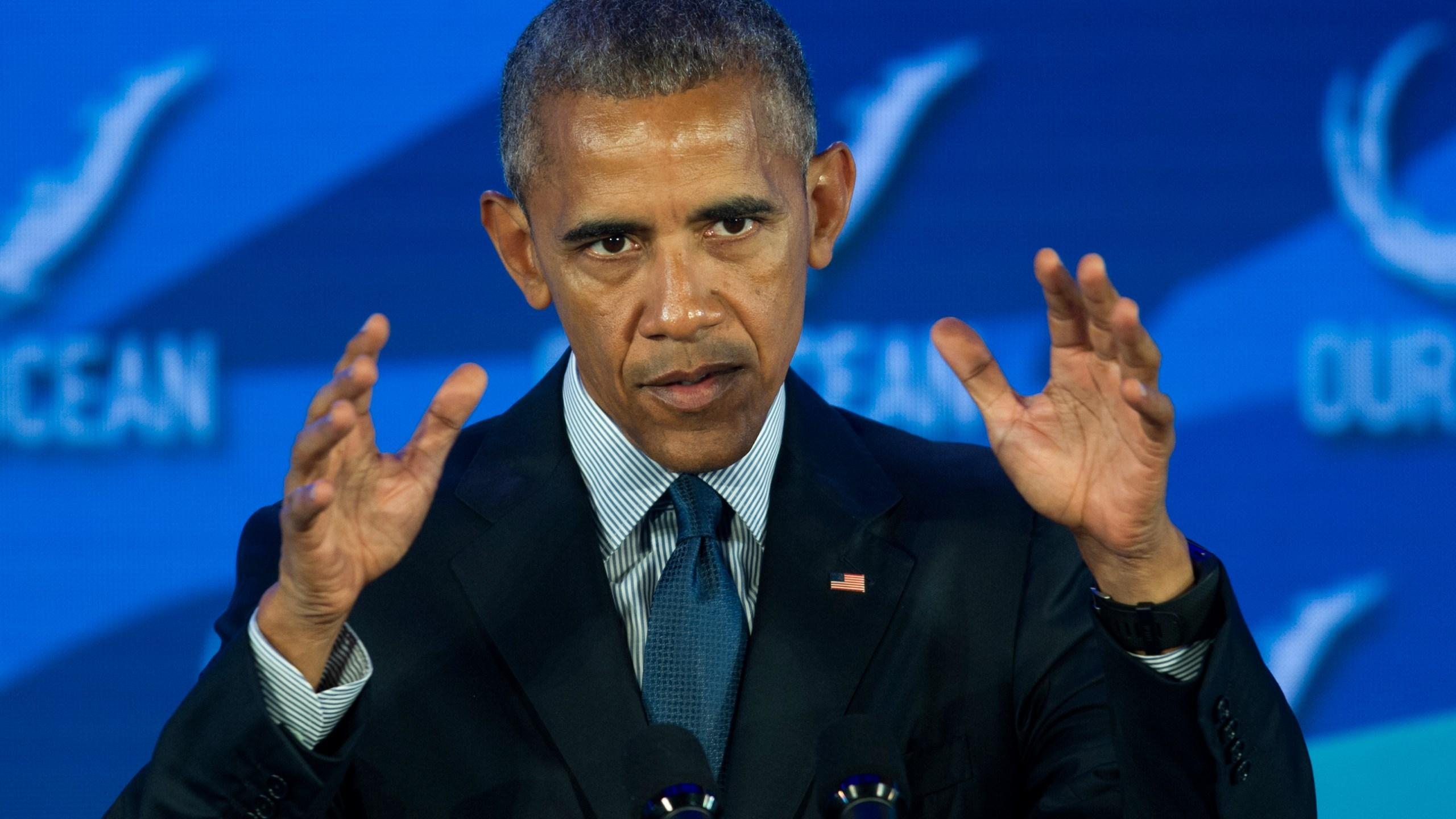 Obama Our Ocean 2016_467068
