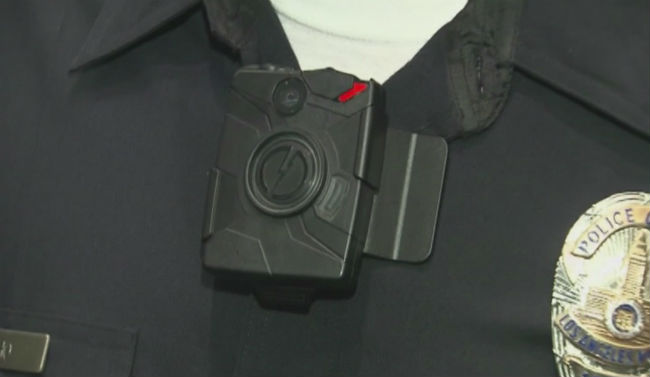police body camera_199873