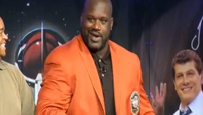 shaquille-oneal-hall-of-fame_461985
