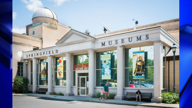 springfield-museums-welcome-center_467416