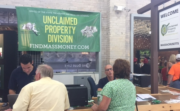 unclaimed-money-booth_470018