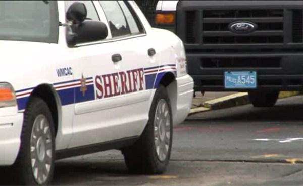 hampden county sheriff cruiser_390856