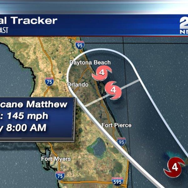 hurricane-matthew-track-thursday-afternoon_477164