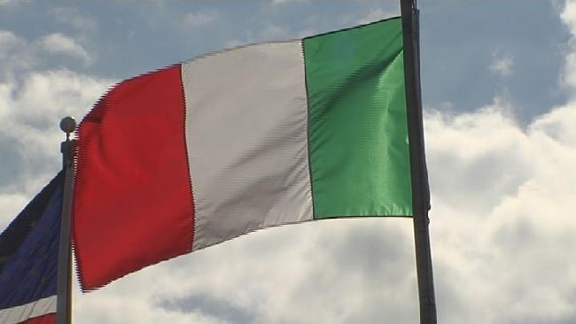 italianflag_475352