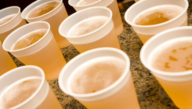 Alcohol Drinks_264671