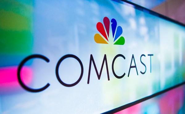 Comcast, Comcast Corporation, Comcast NBCUniversal, Comcast Center, Comcast Labs, Comcast Business, Xfinity, Cable, Internet, Wi-Fi, Broadband_345346