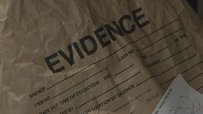 evidence_501222