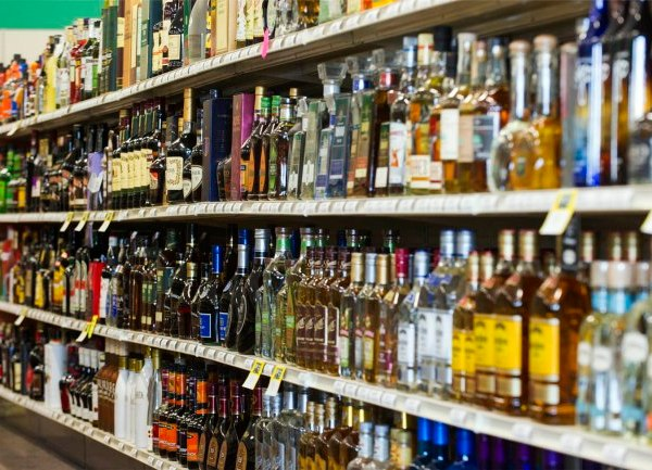 Sunday Alcohol Sales_505809