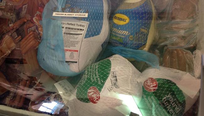 lorraines-soup-kitchen-turkey-donations_501090