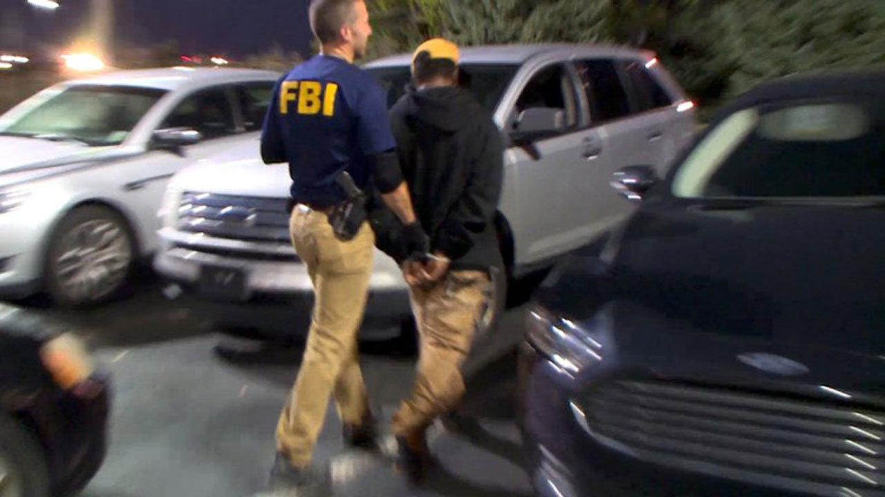sex-trafficking-bust_492353