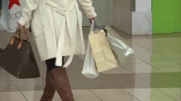 shopping_492708