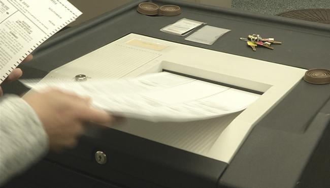 southwick-voting-machine-test_489126