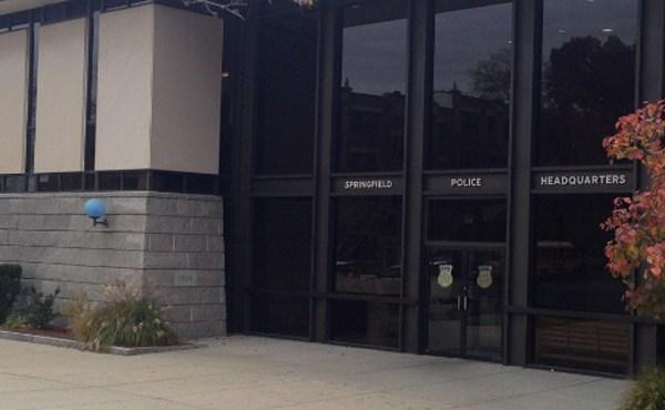springfield-police-headquarters_499481