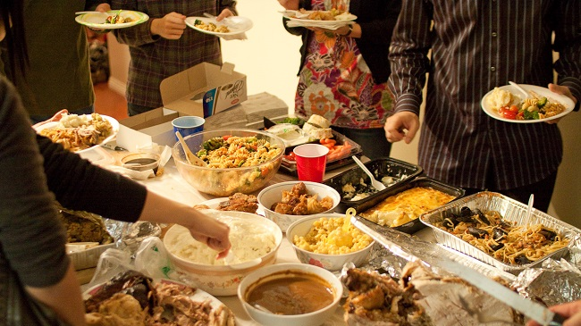 thanksgiving_499397