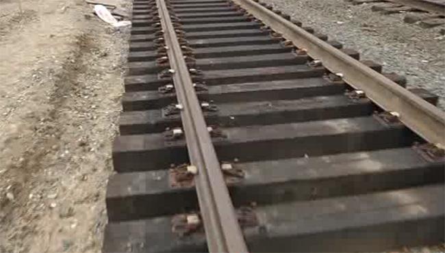 amtrak tracks_189116