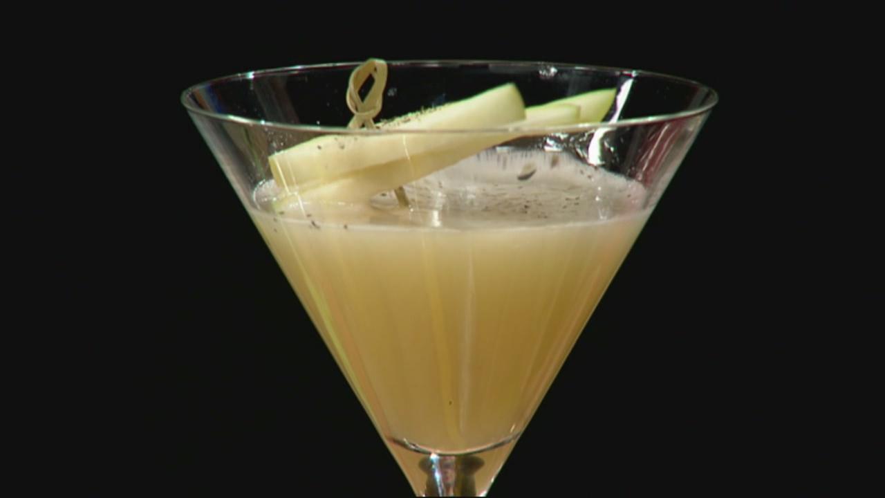 cocktails_520522