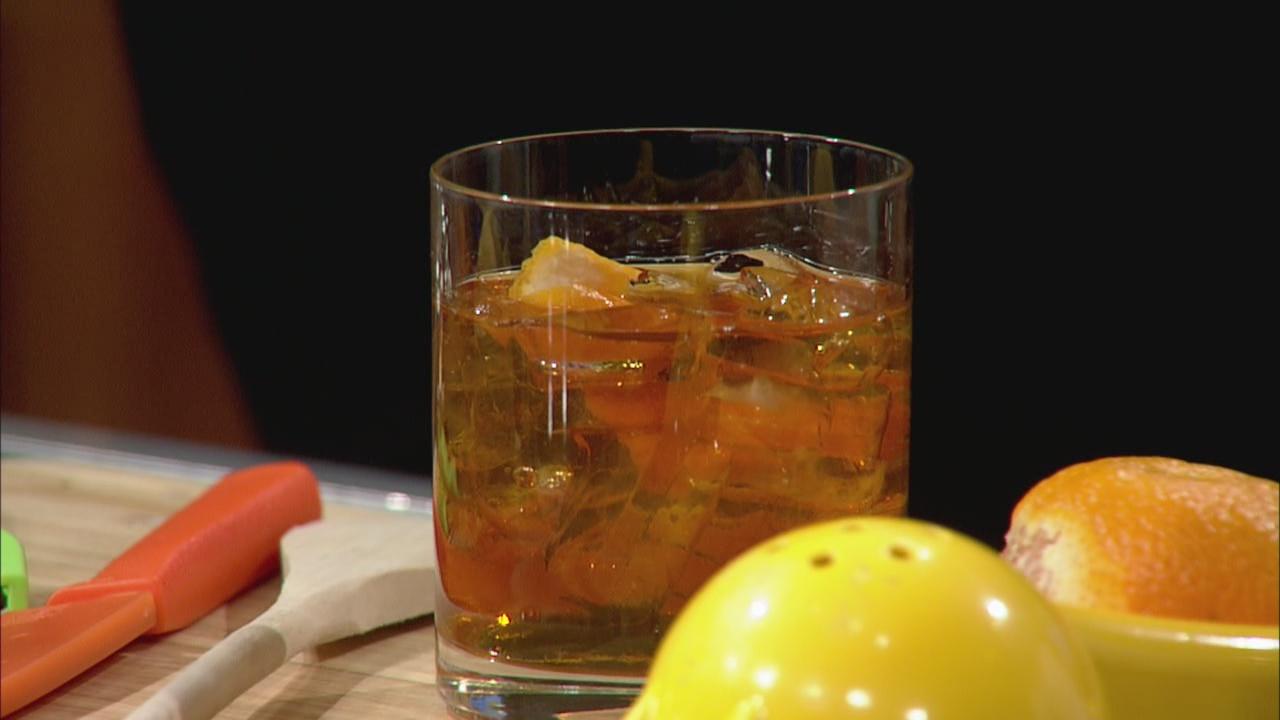 cocktails_515666