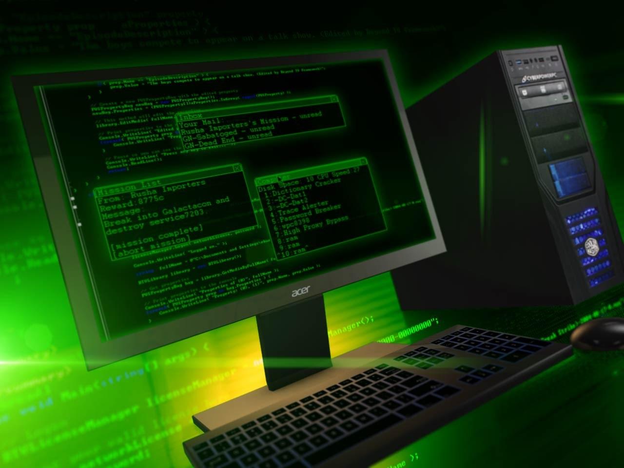 cyber-attack_524194