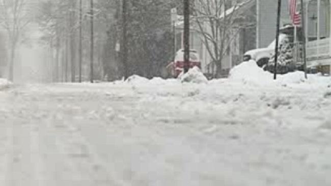 greenfield-snowfall_523329